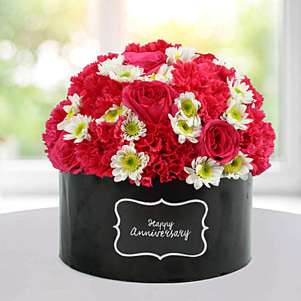 What Flowers To Gift For Different Occasions Ferns N Petals